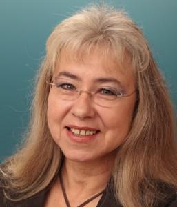 Profil, Marna Speyer, Textbüro, Worte mit Sinn